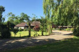 Linford Stables B&B Milton Keynes Farmhouse Bed and Breakfast